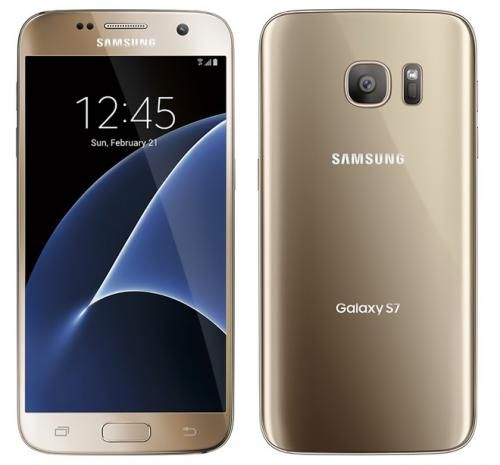 Đại diện của Samsung ông Samsung Kwon Oh-Hyun cho biết họ đang gặp khá nhiều khó khăn với các sản phẩm di động và TV, chúng tăng trưởng khá chậm chính vì vậy mà Samsung cần phải thay đổi để có thể tồn tại và cạnh tranh với các hãng công nghệ khác.