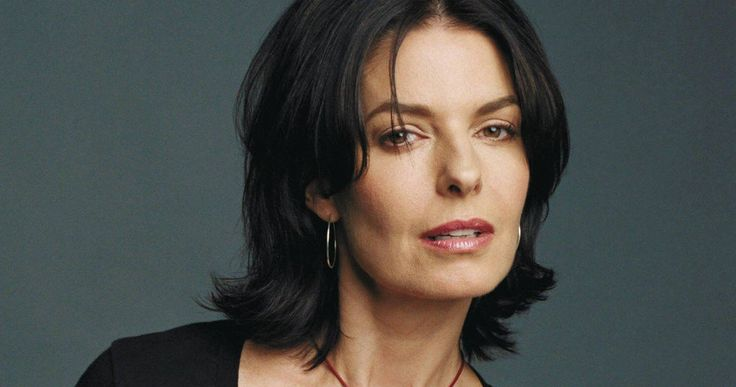 'Independence Day 2' Casts Sela Ward as the President -- Sela Ward has signed on to play President Lanford in director Roland Emmerich's upcoming sequel 'Independence Day 2'. -- http://movieweb.com/independence-day-2-cast-sela-ward-president/