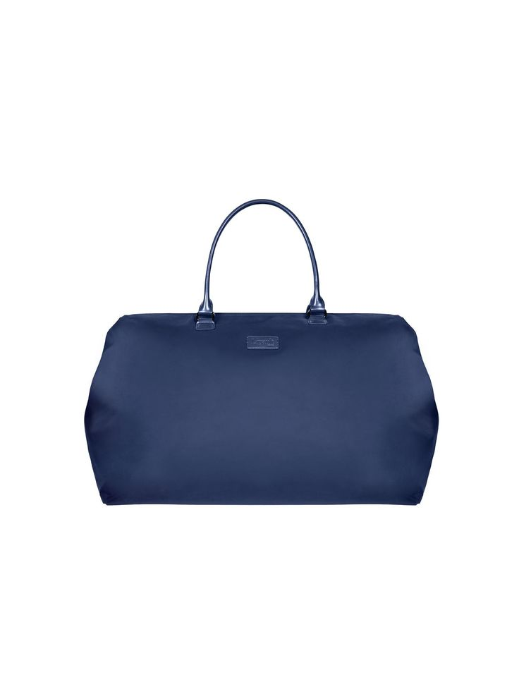 Lipault Lady Plume Navy Large Weekend Bag - House of Fraser