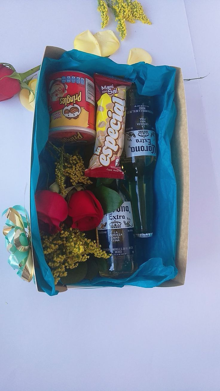 Candy Shots, Snack Recipes, Snacks, Happy Day, Balloons, Bubbles, Lunch Box, Chocolate, Breakfast