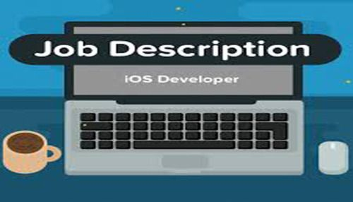 We are looking for passionate iOS Developer Trainees who are interested in pushing mobile technology to the limits. You will be given the opportunity to work with the cutting edge technologies, latest hardware and solving interesting computer science problems. Education:  B.E/ B.Tech/ MCA/ M.Tech/M.Sc (Computer Science) Experience: Minimum 0-1 year Job location: Rajkot Fresher can also apply. Interested candidate can call us on 9377757415 or mail us your details at hr@instantnaukri.com