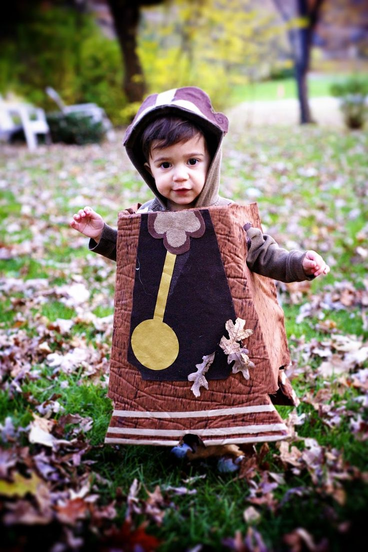 our annual family halloween costume theme is beauty and the beast to see more pictures - Kids Disney Halloween Costumes