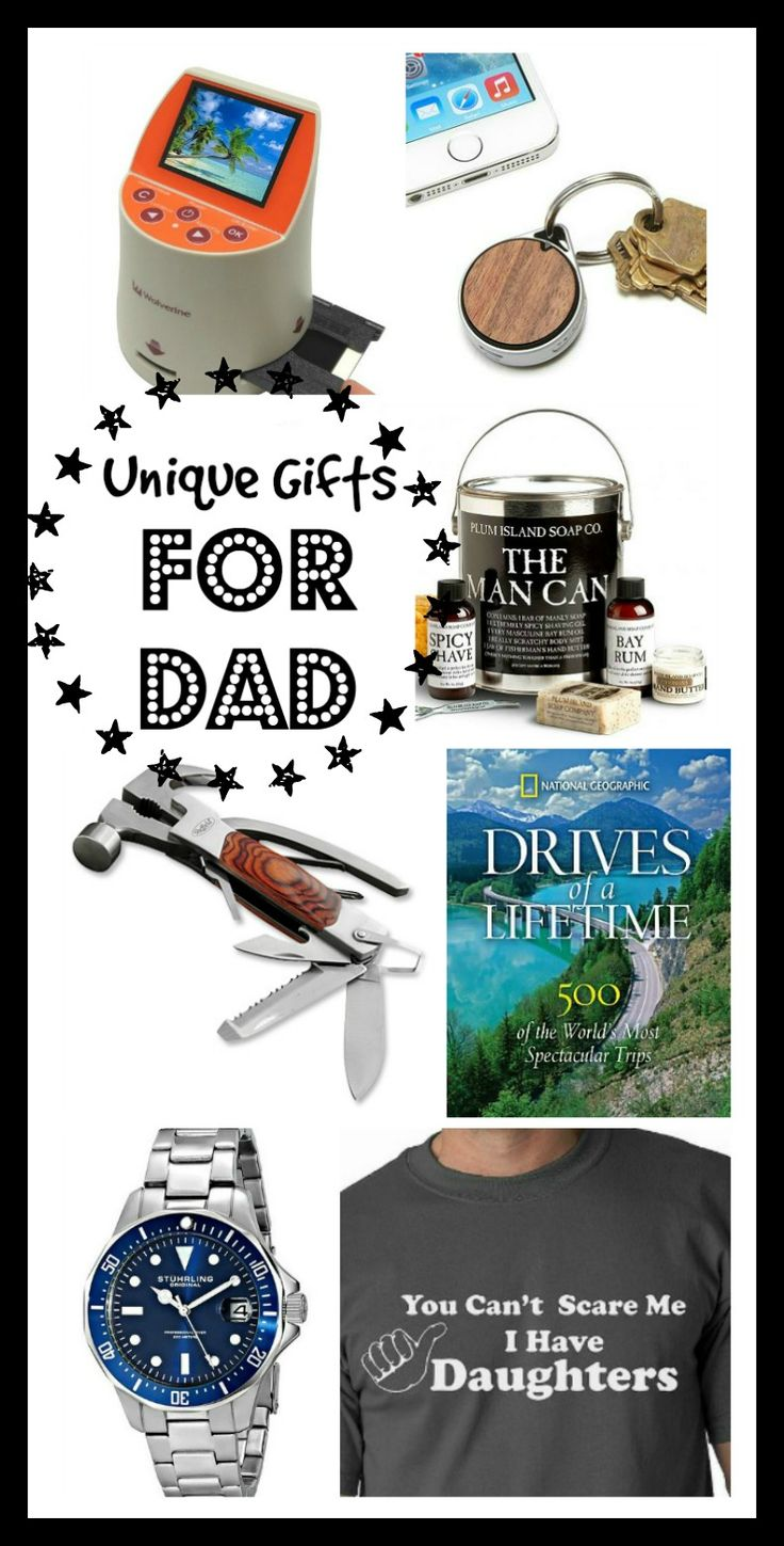 I am excited to announce the release of The Mindful Shopper's Father's Day Gift Guide! This curated collection includes 70+ gift ideas, many one-of-a-kind items you won't find anywhere else. | Fun, thoughtful, and unique gifts. | For every budget (starting at $11).