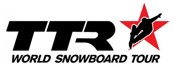 Add event to TTR snow and Ski world tour to bring the best competitors adding to their overall ranking.  Accessed 23/04/2014
