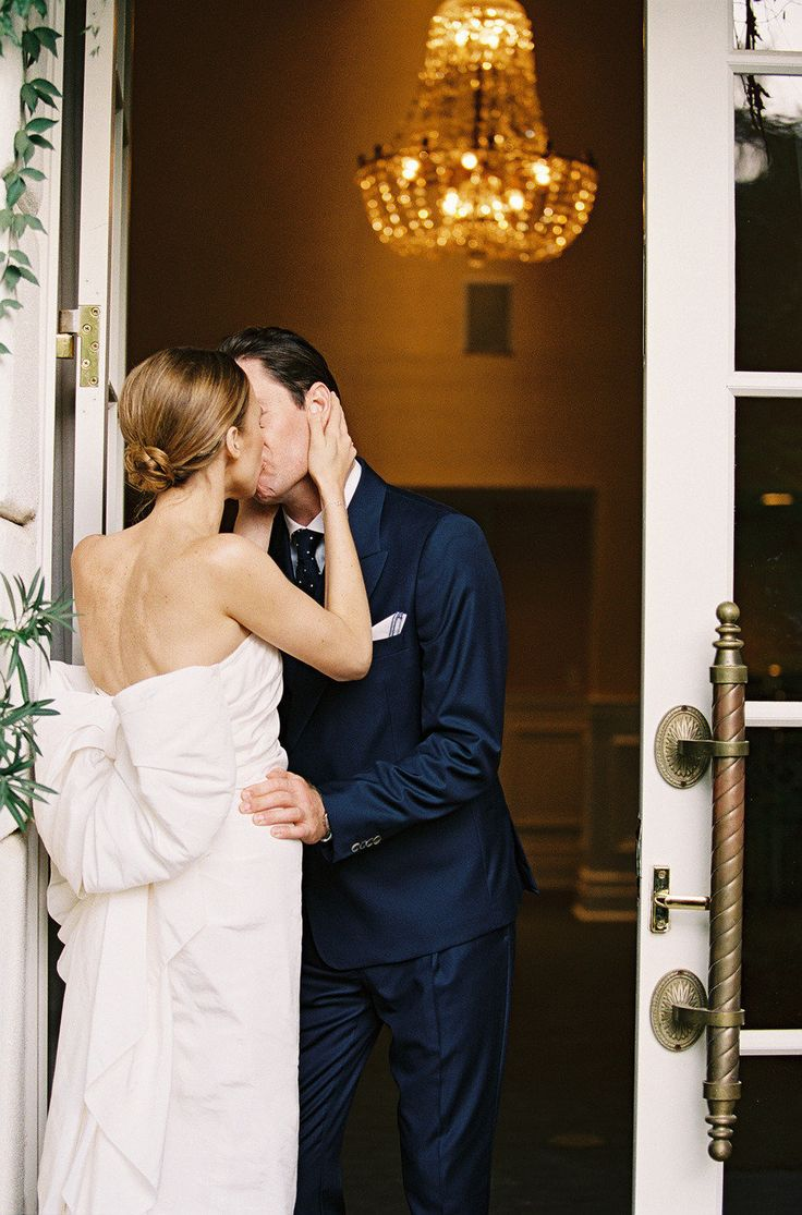 best our little nuptials images on pinterest kitchens