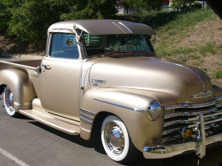 1950 chevy delivery truck posters | ... chevy bomb 1 photo by kati dalek road devils europe matze 39 chevy