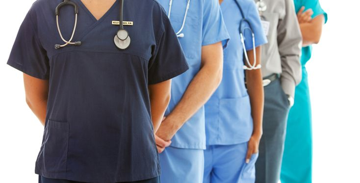 How to Apply as a Nurse in Canada