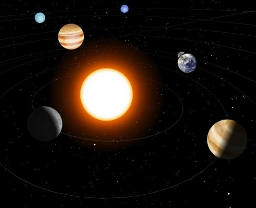 17 Best ideas about Solar System Scope on Pinterest ...