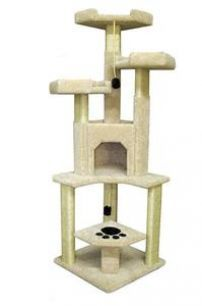 Cat Furniture Custom Cat CondosDistinctive Cat Towers Classified Ad - State College Pet Supplies Listings on iNetGiant