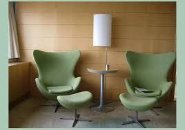 Image result for 1960s furniture style