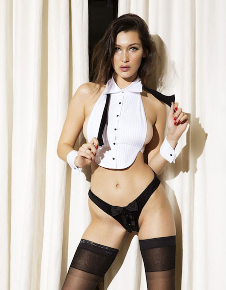Isabella Khair  >> 33 best images about THE SEXY BELLA HADID on Pinterest