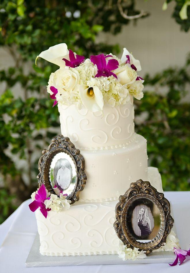 Vintage Wedding ideas - Boca Ciega Isle Mini Park Wedding by Kim Truelove Photography