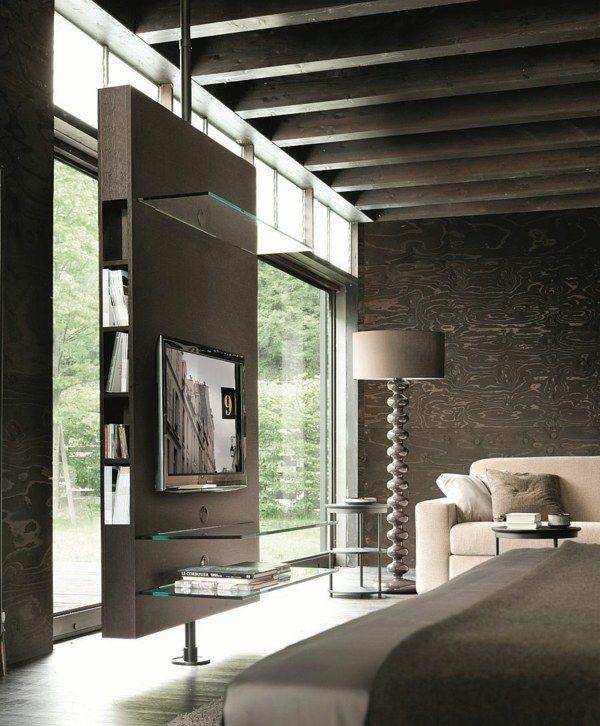 35 best Meuble Séparateur images on Pinterest Room dividers, Panel - location appartement meuble toulouse