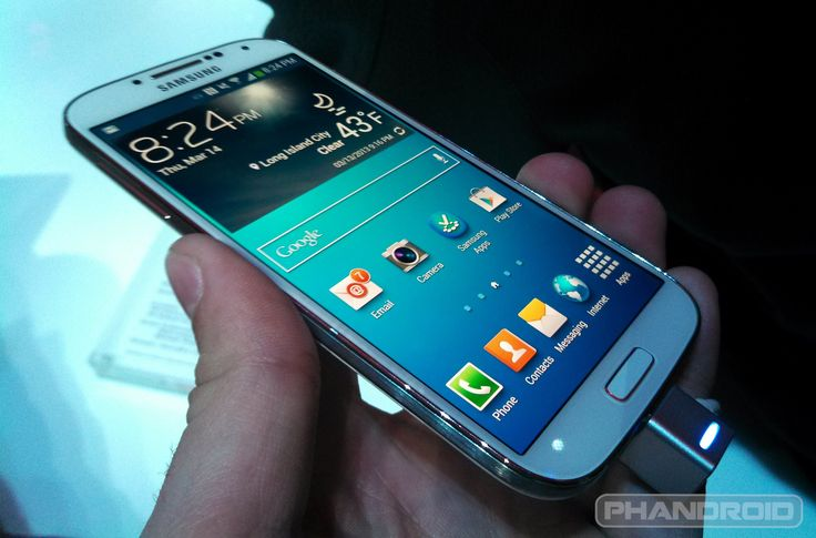 samsung galaxy s4 troubleshooting guide