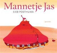 Mannetje Jas - Sieb Posthuma. Watch 'Mannetje Jas (Little man Coat) in theatre: http://youtu.be/z92ppNUL1-0 Watch also rehearsal of opera 'Mannetje Jas': http://youtu.be/Z9XuJlfxkME
