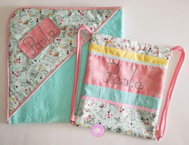 #regalos #navidad #bebes #infantil #encargos #personalizados #handmade #hechoamano #telas #fabrics #canastilla #nacimientos #diferente #unico #original #exclusivo #FrambuesayLavanda