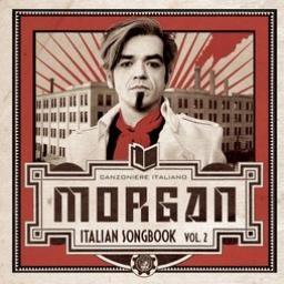 Morgan - Marianne