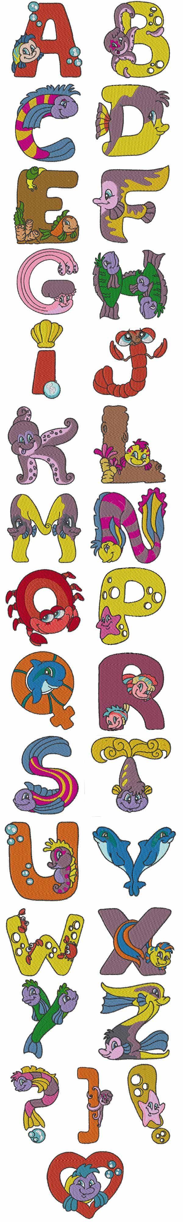 5 Letter Cartoon Characters : Best alphabet cartoons images on pinterest letters