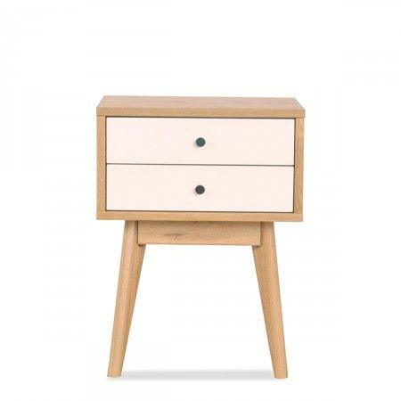 25+ best ideas about meuble de rangement on pinterest | placard de ... - Petit Meuble Rangement Cuisine