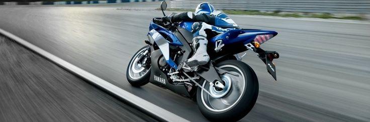 Compra venta de motos en CochesN