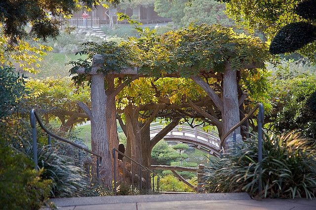 The Huntington Library Art Collections And Botanical Gardens Los Angeles Things To Do
