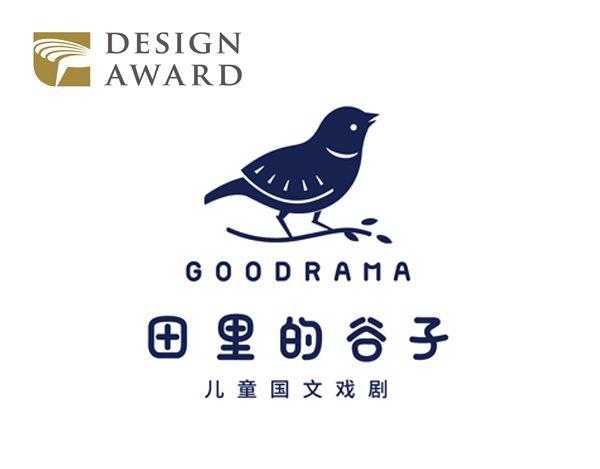 다음 @Behance 프로젝트 확인: \u201c田里的谷子 品牌形象设计\u201d https://www.behance.net/gallery/36834675/_