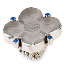 marsandvalentinejewelry mars and valentine santorini ring - Mars And Valentine