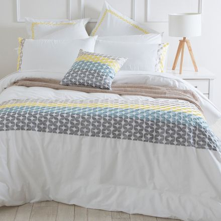 Elwood | Quilt Covers and Accessories | Bedroom | Categories