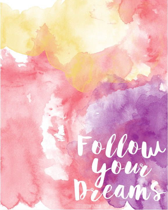 Cute Patterns For Wallpapers Free Printable Friday No 7 Best Pins Pinterest