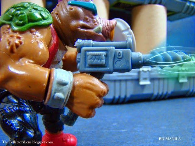 http://thecollectorslens.blogspot.ca/2014/08/bebop-teenage-mutant-ninja-turtles-1988.html?m=1  #TMNT #TeenageMutantNinjaTurtles #Ninja #Ninjitsu #MartialArts #Movie #jujitsu #Japan #Master #Splinter #mousers #toys #turtles #toyalarm #toytuesday #toyphotography #thecollectorslens #bigmanila #art #arts #actionfigures #collectables #cartoon #vintage #retro #reboot #newyork #sewer #NinjaTurtles #MOUSERS