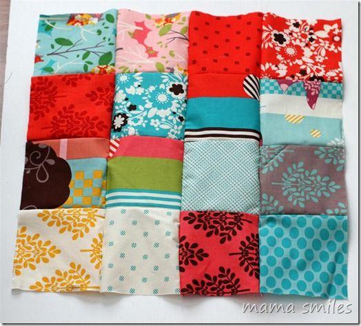 Best 25+ Doll quilt ideas on Pinterest | DIY doll quilt, Mini ... : sewing patchwork quilts - Adamdwight.com