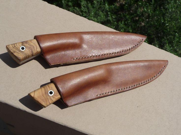 25 unique diy leather knife sheath ideas on pinterest diy leather sheath knife sheath making. Black Bedroom Furniture Sets. Home Design Ideas