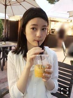 明洞〜don♪446 | 乃木坂46 生田絵梨花 公式ブログ