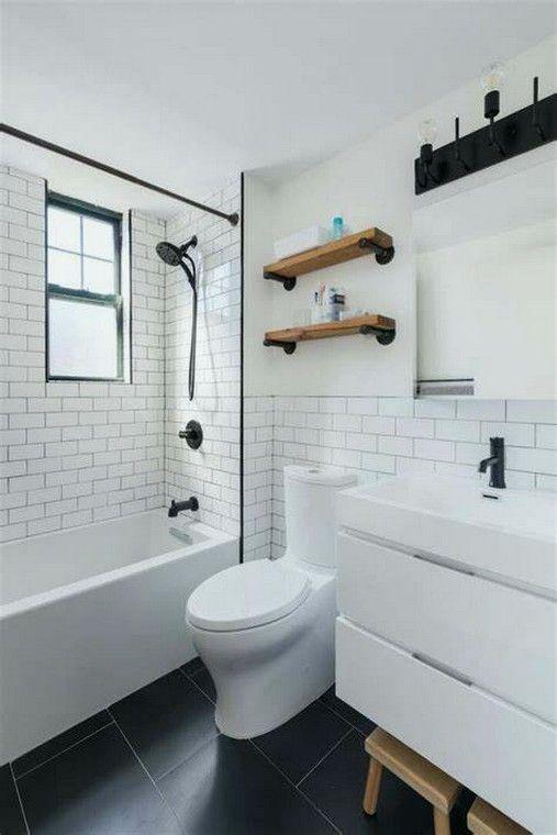 70s Bathroom Decor Bathroom Decor Over Toilet Bathroom Decor Near Me Bathroom Decor Ideas In 2020 Full Bathroom Remodel Bathroom Trends Bathroom Renovation Trends