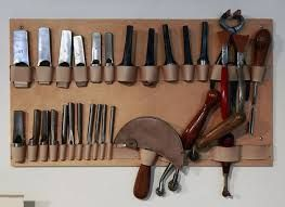 Image result for leather artisan tools