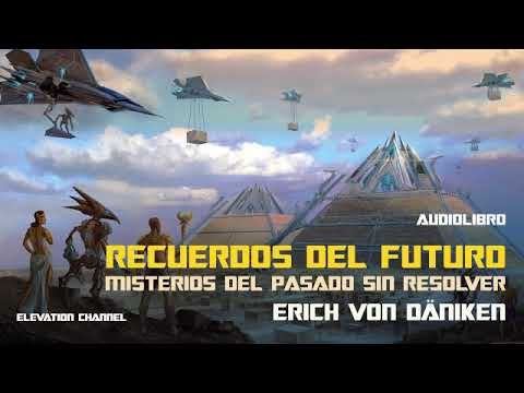 Youtube Audiolibro Descargar Libros En Pdf Audio Libro