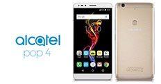 Mobilní telefony Android | Alza.cz