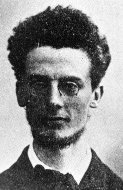 Johan Melchior van der Mey ((1878-1949), architect