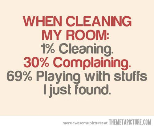 : Laughing, Life, Cleaning, My Rooms, Quotes, Funny Stuff, So True, Kids, True Stories