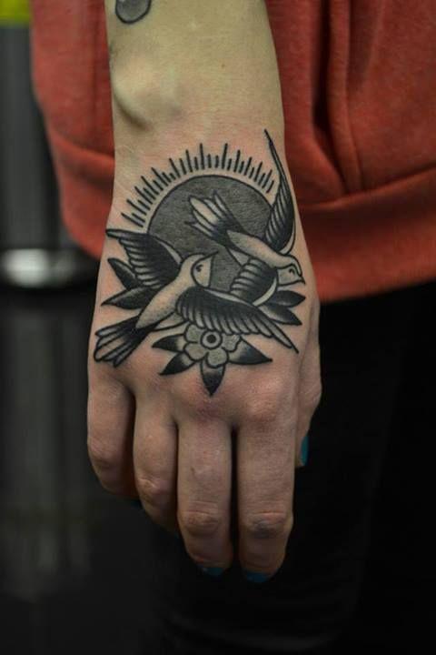 Image on Revista web  http://revistaweb.es/los-mejores-sitios-para-tatuarse-parte-ii/