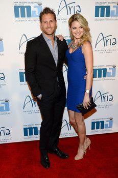 Nikki Ferrell dumps 'The Bachelor' Juan Pablo Galavis after 'Couples Therapy'