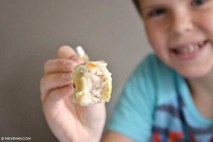 De lekkerste Siu mai, dim sum smaaktest. Lees de uitslag op mevryan.com.  #lekkerste #beste #siumai #dimsum #Chinees #eten #hapjes #vlees
