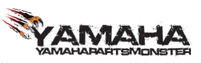 Yamaha Parts Monster - 888-987-6361   find parts for all your sports vehicles, motorcycle, sportbike, dirtbike, waverunner, UTV & ATV