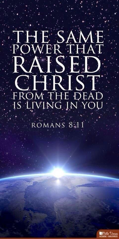 Join the Family! Please Like and Share: https://www.facebook.com/GodTheHealerOfABrokenHeart GOD BLESS! SMILE!