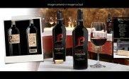 Recopilatorio diseño etiquetas y packaging para bodegas 2013 | Admiria