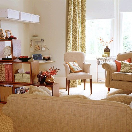 17 Best Images About Living Room Organizers On Pinterest