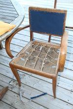 1000 id es sur le th me fauteuil bridge sur pinterest fauteuil voltaire fauteuils et fauteuil. Black Bedroom Furniture Sets. Home Design Ideas
