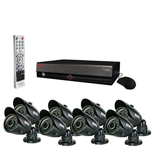 Revo Surveillance System R164B8G-3T -DVR 16 Channel 3TB H... https://www.amazon.com/dp/B00I0BKJPM/ref=cm_sw_r_pi_dp_U_x_6PuOAbQFX0JH7