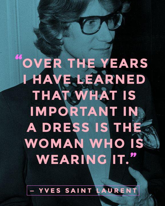 Citaten Love Fashion : Best wise words images on pinterest modecitaten