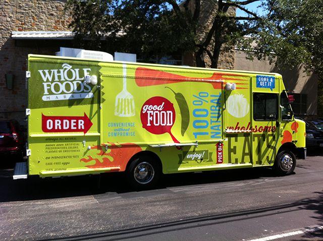 1046 best images about foodtrucks on pinterest trucks food truck and mobile food trucks. Black Bedroom Furniture Sets. Home Design Ideas